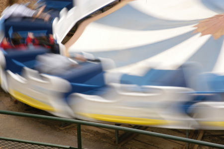 Carnival_speed