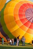 Balloon Lifts